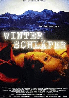 Winterschläfer